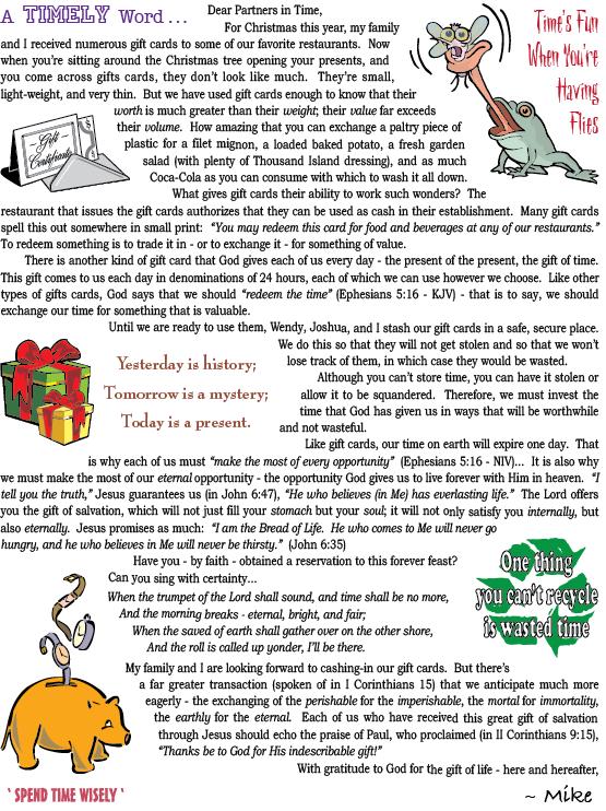1-21 (& 1-03) - Beacon Article WEBSITE copy