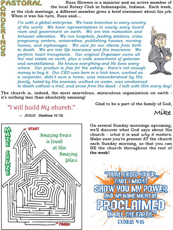10-18 (& 9-11) - Beacon Article WEBSITE copy