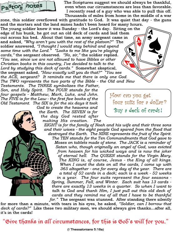 11-17 (& 11-11) - Beacon Article WEBSITE copy