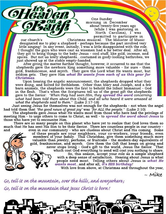 12-20 (& 12-10 & 12-05) - Beacon Article WEBSITE copy