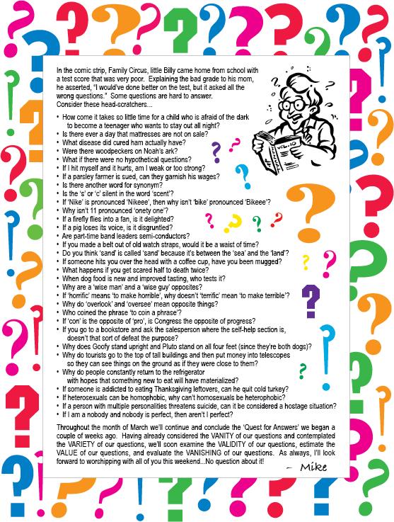 3-18 (& 1-04) - Beacon Article WEBSITE copy