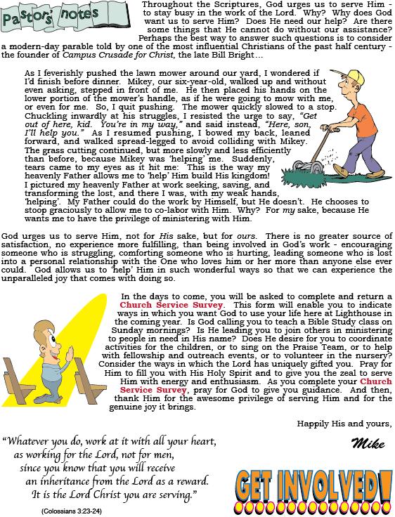6-19 (& 6-14 & 6-11 & 6-09 & 6-07) - Beacon Article WEBSITE copy