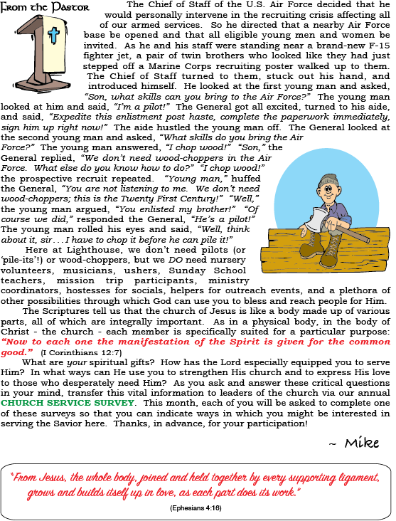 6-21 (& 6-17 & 6-13) - Beacon Article WEBSITE copy