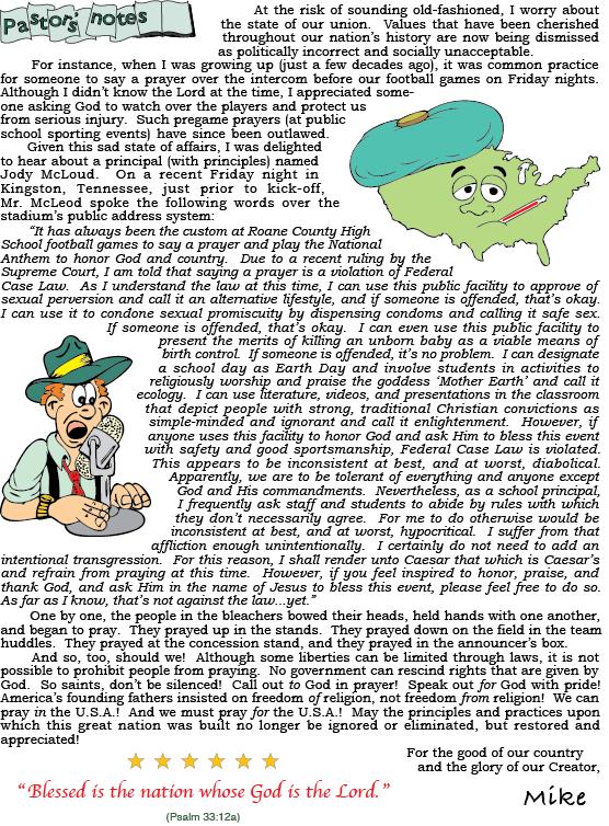 7-17 (& 7-11) - Beacon Article WEBSITE copy
