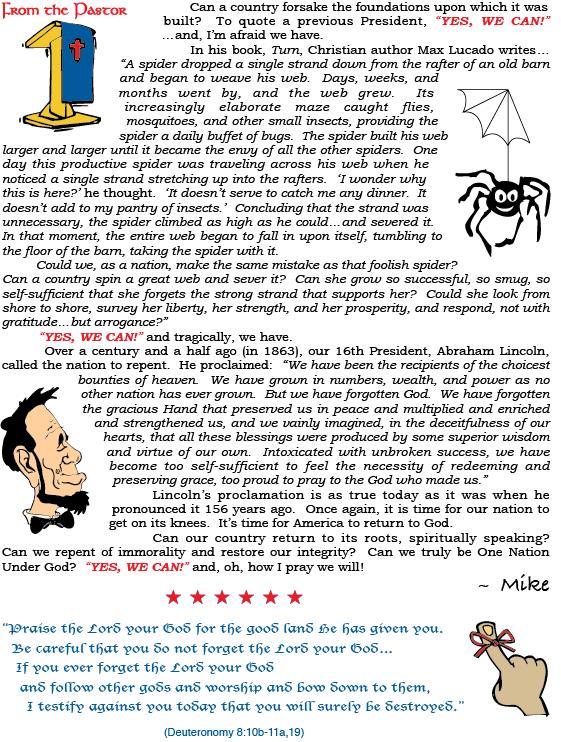 7-19 (& 7-13) - Beacon Article WEBSITE copy