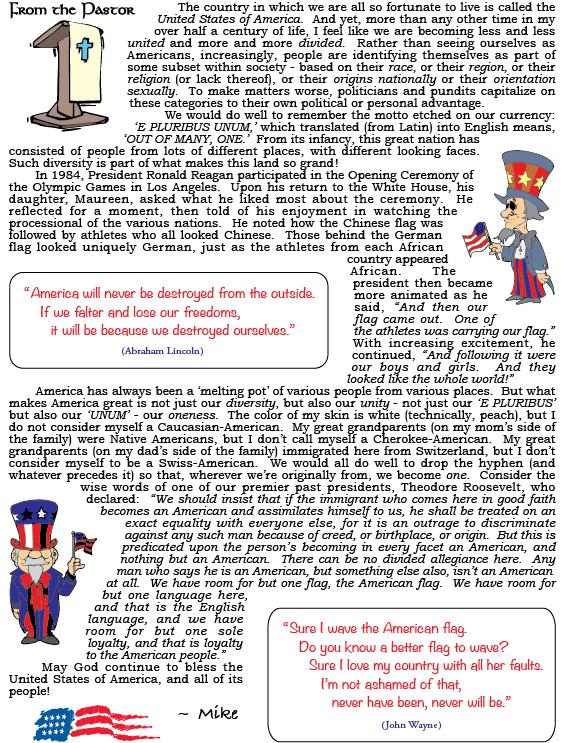 7-21 (& 7-15) - Beacon Article WEBSITE copy