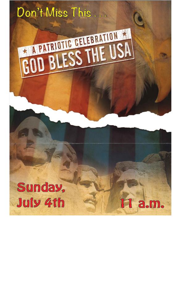 7-4-21 - Poster - Website