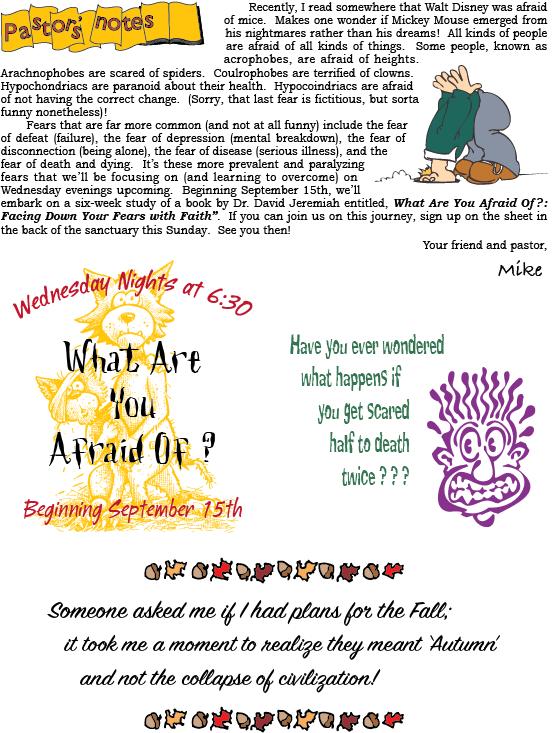 9-21 - Beacon Article WEBSITE copy