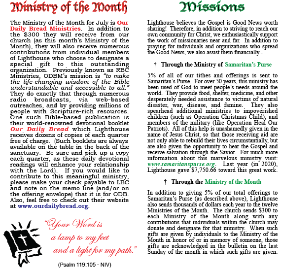 Ministry of the Month Template for WEBSITE - NEW - JULY copy