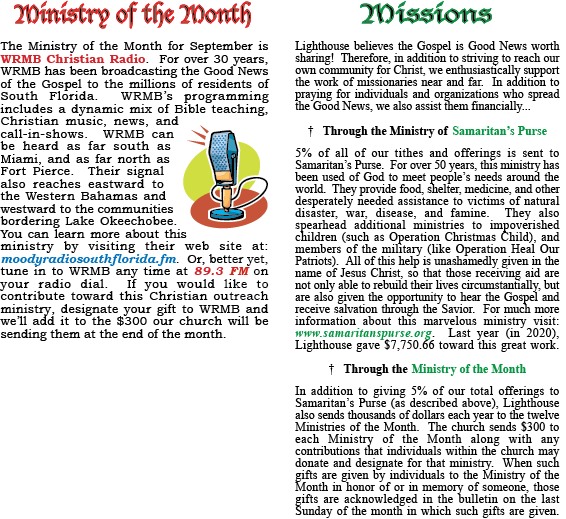 Ministry of the Month Template for WEBSITE - NEW - SEPT copy