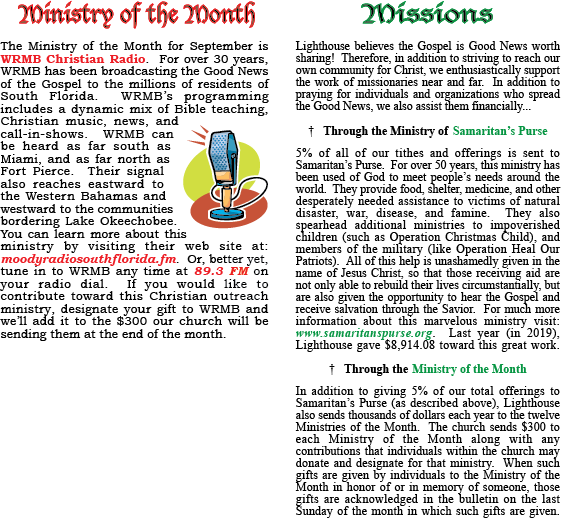 Ministry of the Month Template for WEBSITE - NEW - SEPTEMBER