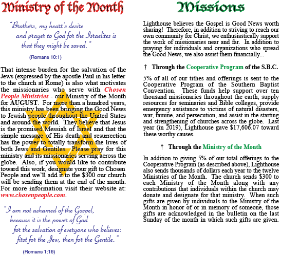 Ministry of the Month Template for WEBSITE copy