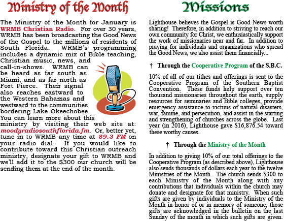 Ministry of the Month Template for Website - Current 2016 copy 2